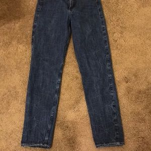 Abercrombie & Fitch Jeans - abercrombie & fitch boyfriend jeans